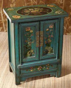 678 Besten Furniture Mobel Bilder Auf Pinterest Ottomans Bonus