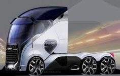 scania trucks - www.youtruckme.com