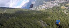 WebBuzz du 22/06/2016: Voler comme superman dans les alpes-Fly like superman in the french alps  Ces parachutistes ont atteint le niveau de vol de superman ...   http://noemiconcept.com/index.php/en/departement-informatique/webbuzz-tech-info/207340-webbuzz-du-22-06-2016-voler-comme-superman-dans-les-alpes-fly-like-superman-in-the-french-alps.html