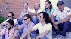 XXII Bienal de Música Brasileira Contemporânea: uma prévia notíci
