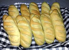 Ângela Bastos: Pão Caseiro com Soro de Leite