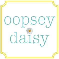 "oopsey daisy blog. check out her tab for ""Mommy's School"" LOTS of free pre-K packets FILLED with FREE lesson plan ideas. I cannot believe she is this generous with her creations and hard work!   love."