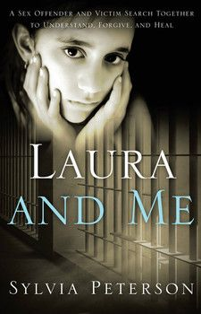 The author takes readers inside the mind and personality of a female sexual predator, who she considers a growing threat... http://www.examiner.com/list/laura-and-me-questions-if-female-sex-offenders-are-a-growing-threat?CID=examiner_alerts_article