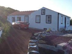 Casa do Pico