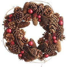 decoração de natal « By Day