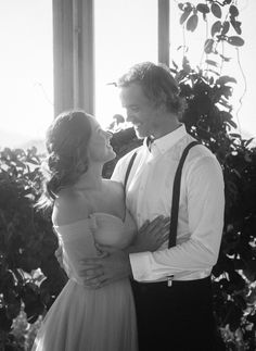 Field Wedding, Lavender Fields, Off The Shoulder, Bodice, Tulle, Ruffle Blouse, Australia, Couple Photos, Wedding Dresses