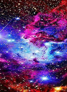 FB PHOTO UNIVERSE EXPLORING
