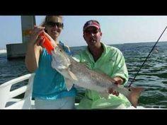 Gulf+Shores+Offshore+Fishing