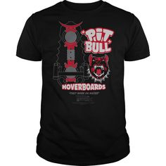 Back to the Future II Pit Bull T-Shirts, Hoodies. Get It Now ==> https://www.sunfrog.com/Movies/Back-to-the-Future-II-Pit-Bull.html?id=41382