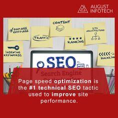#Pagespeed is a direct ranking factor, a fact known even better since Google's Algorithm Speed Update. . . . . . . . .  #pagespeedoptimization #website #seotactic #seotips #seo #websiteoptimization #websiteranking #seoagency #webagency #webdevelopment #digitalmarketing #digitalagency #whitelabelagency #augustinfotech #india Content Delivery Network, World Data, Website Optimization, Website Ranking, Seo Agency, Google Analytics, Seo Tips, Web Development, Scores