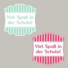 Freebie, Schule, Schulanfang Stampin´Up! Printable, Designeretikett, Stanze, Stempeln, Craft, basteln, pattern, punch, stampin https://www.facebook.com/Colorspell