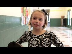 ▶ What is Pi? Celebrating STEM on Pi Day (3.14) - YouTube
