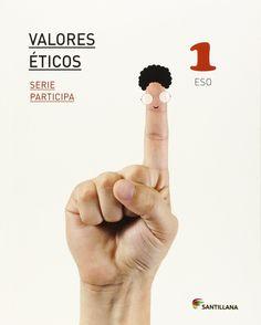 libro-texto-valores-eticos-serie-participa-editorial-santillana-1-eso