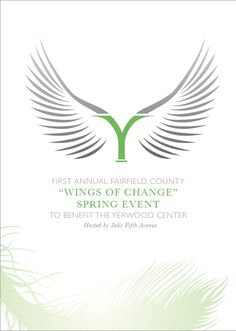 "#byg developed and produced the forst annual ""Wings Of Change"" event throughout the store- a inspiring day for education and a magical production throughout the store to raise funds for a great cause..."