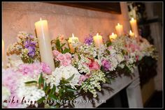 Wedding Planners - Eventrics l Wedding Event Design - Event Source Solutions l Venue - Isleworth Golf & Country Club | Wedding Floral
