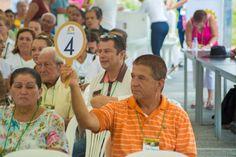 Alcalde Fernando Muñoz, le apuesta al desarrollo de la ciudad