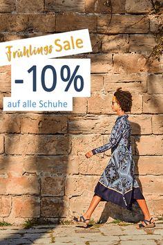 17feb26885f88a -10% auf alle Schuhe erhalten 😊 Jetzt sparen auf www.rieker-shop