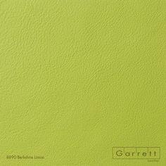 Berkshire  | Garrett Leather