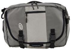 8d90fc1189db ce3a8253906a48ae6c21f3cf6ee2148d--messenger-backpack-laptop-backpack.jpg