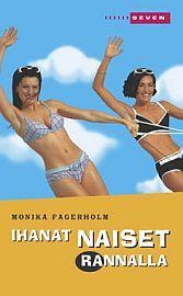 lataa / download IHANAT NAISET RANNALLA epub mobi fb2 pdf – E-kirjasto