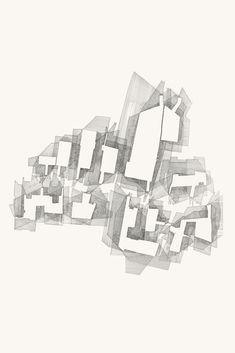 Interesting Find A Career In Architecture Ideas. Admirable Find A Career In Architecture Ideas. Architecture Mapping, Plans Architecture, Architecture Graphics, Architecture Portfolio, Concept Architecture, Architecture Drawings, Site Analysis Architecture, Architecture Diagrams, Autocad