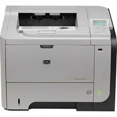 LaserJet P3015N printer HP,http://www.amazon.com/dp/B00J3X18U6/ref=cm_sw_r_pi_dp_qDFltb0VVX779XNP