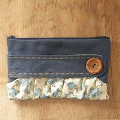 little button bag
