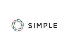 Simple was created out of a bold idea – to replace the high street bank. Complete with their own credit cards, Simple use beautiful design t...