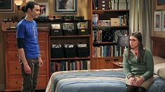 'Sheldon'+y+'Amy'+por+fin+se+desinhiben+en+el+Día+del+Amor+y+la+Amistad