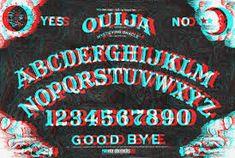 Resultado de imagen para acid good trip tumblr