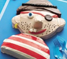 Google Image Result for http://www.yourchildrensbirthdayparties.com/wp-content/uploads/2010/10/pirate-cake-300x264.jpg
