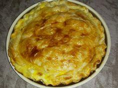Empanadas, Pizza Cake, Quesadilla, Antipasto, Mousse, Entrees, Seafood, Pie, Cooking