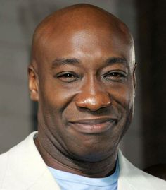 Michael Clark Duncan  December 10, 1957 – September 3, 2012 (aged 52) Cause of death: Respiratory failure following myocardial infarction  Notable Work: The Green Mile