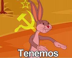 Best Memes, Dankest Memes, Funny Images, Funny Pictures, Meme Stickers, Spanish Memes, Meme Faces, Stupid Funny Memes, Mood Pics