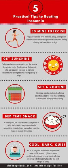 5 tips to falling sleep easier and getting better quality sleep. Getting regular, quality sleep influences productivity, alertness, health and stress levels. | sleep | productivity | insomnia | difficulty falling asleep | sleep problems | lack of sleep | sleep tips |