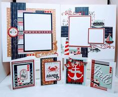February 20th - CRAFT ALONG Virtual Event Project List – Paper Craft Conference Scrapbook Expo, Project List, Conference, February, Paper Crafts, Holiday Decor, Projects, Log Projects, Blue Prints