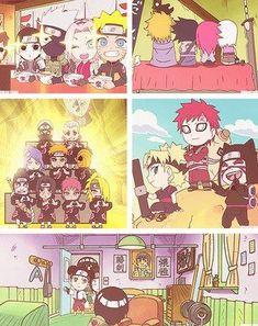Naruto English Subbed On Anime Net
