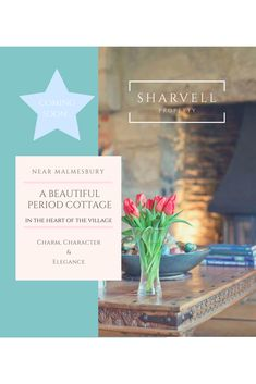 New Instruction near Malmesbury...coming soon! #sharvellproperty #boutiqueestateagency #cotswolds #dreamhome #homegoals #thecotswoldsagents