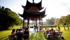 decoracao-de-casamento-zen