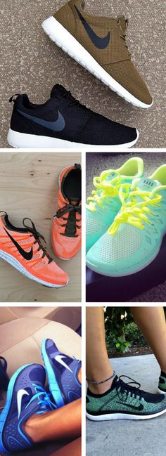 Shop your favorite running shoes at up to 70% off! Click image to install the FREE app now. As seen on Good Morning America & The New York Times.
