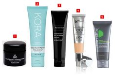 #Avon Clearskin Pore Penetrating Black Mineral Mask featured in @Angela Greene FAIR  as a hot product readers tested and loved! #skincare #facemask www.youravon.com/tseagraves to shop