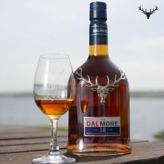 The Dalmore ( Good Whiskey, Scotch Whiskey, Bourbon Whiskey, Ciroc Peach, Champagne, Strong Drinks, Single Malt Whisky, Distillery, Cigars