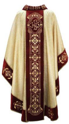 http://www.arcidiocesi.gorizia.it/sagrado/wp-content/uploads/2015/09/casula.jpg