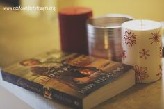 Love Unexpected by Jody Hedlund | Book Review