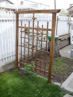 garden and more - 2011 work - by rafaelstudio33 @ LumberJocks.com ~ woodworking community