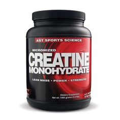 how to use creatine for fat lose