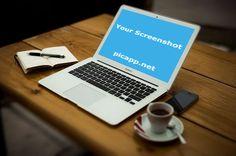 Gratis obraz na Pixabay - Macbook Air, Laptop, Komputer Linux, Make Money Online, How To Make Money, How To Become, Online Earning, Windows Xp, Der Computer, Computer Laptop, Computer Technology