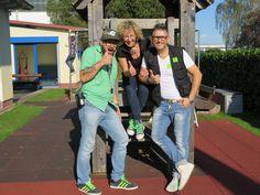 Unser Team...   #Video #Film #Videoproduktion #Filmproduktion #Videomarketing #Wuppertal #NRW