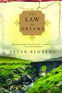 Peter Behrens is a Canadian novelist, screenwriter and short story writer. His debut novel, The Law of Dreams, won the 2006 Governor General's Award for English fiction. Random House, Good Books, Books To Read, My Books, Dream Book, Love Book, Date, Story Writer, Screenwriting
