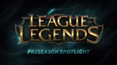 With new preseason approaching I figured out it would be interesting to rewatch 2016 preseason spotlight and see if Riot accomplished what it wanted to https://www.youtube.com/watch?v=2ly6T4oIPwU&feature=youtu.be #games #LeagueOfLegends #esports #lol #riot #Worlds #gaming